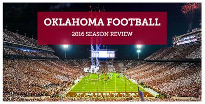2016-Oklahoma-Football